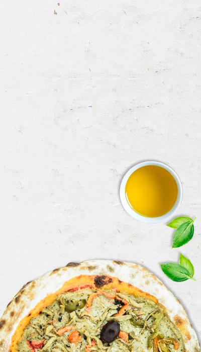 Fotografia de Gastronomia em Botucatu